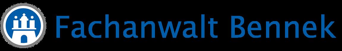 Logo Marco Bennek
